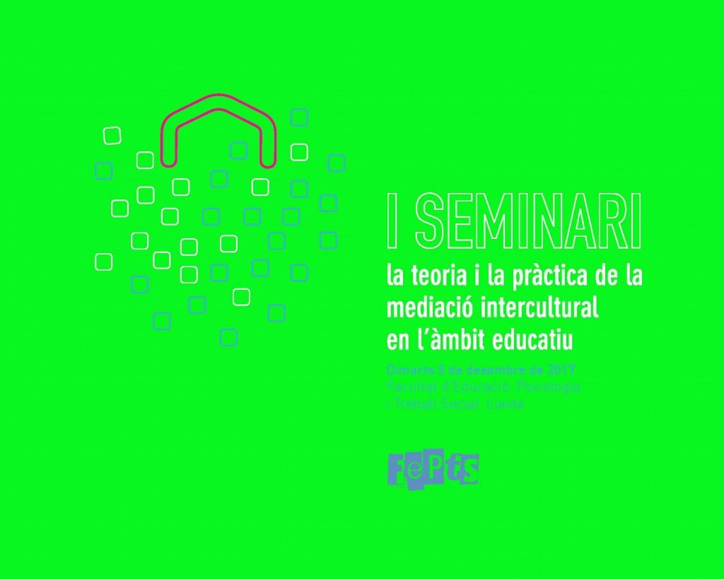 seminari-MI_Page_1