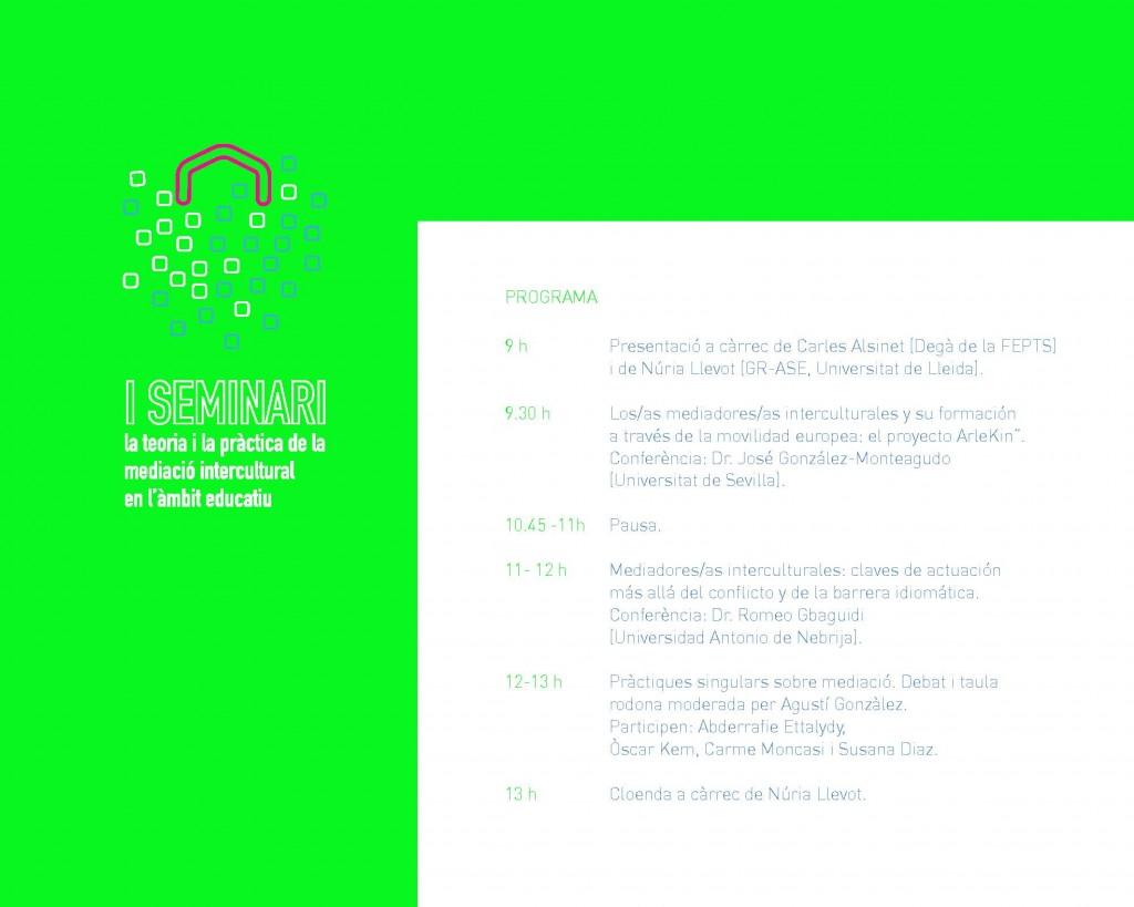 seminari-MI_Page_3